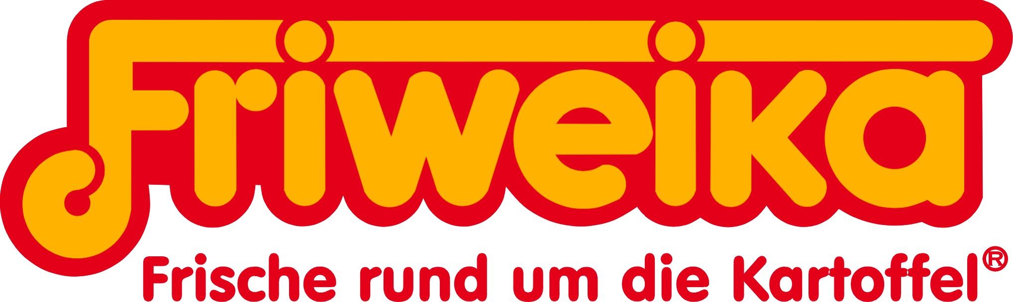 logo_Friweika
